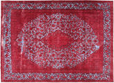 Colored Vintage carpet AXVZX2275