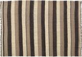 Kilim carpet AXVZL2986