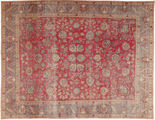 Colored Vintage tapijt AXVZX2189