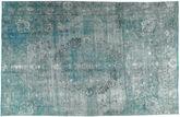 Colored Vintage tapijt AXVZX2190