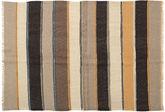 Kilim carpet AXVZL3480