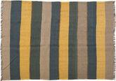 Kilim carpet AXVZL2701