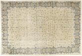 Colored Vintage tapijt AXVZX2205