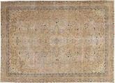 Tabriz Patina szőnyeg AXVZX2220