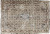 Vintage tapijt AXVZX2232