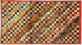 Gabbeh Persia carpet AXVZN450