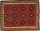 Kilim Maimane carpet XKG481