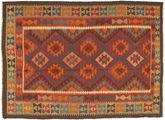 Kilim Maimane szőnyeg AXVZX4992