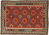 Kilim Maimane carpet AXVZX4980