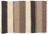 Kilim carpet AXVZL1840