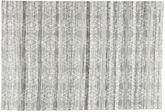 Handtufted carpet AXVZX218