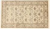 Tabriz Royal carpet AXVZX1040