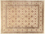 Tabriz Royal carpet AXVZX1034