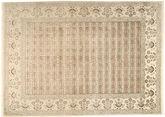 Tabriz Royal carpet AXVZX1024