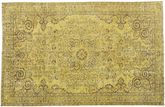 Colored Vintage carpet XCGZT932