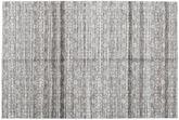 Handtufted carpet AXVZX870