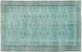 Colored Vintage tapijt XCGZT895