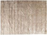 Handtufted carpet AXVZX426