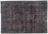 Colored Vintage carpet XCGZT850