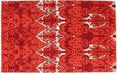 Handtufted carpet AXVZX370