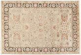Tabriz Royal carpet AXVZX1056