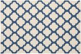 Kilim Modern carpet KWXZZN308