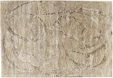 Handtufted carpet AXVZX261