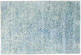 Handtufted carpet AXVZX202