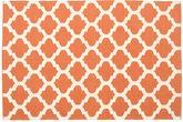Kilim Modern carpet KWXZZN321