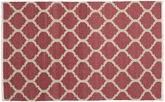 Kilim Modern carpet KWXZZN281