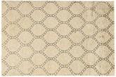 Tabriz Royal carpet AXVZX1012