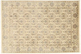 Tabriz Royal carpet AXVZX1032