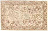 Tabriz Royal tapijt AXVZX1045