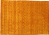 Loribaf Loom Beta - Gold carpet CVD18144