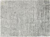 Handtufted carpet AXVZX247