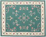 Kilim Modern carpet KWXZZN28