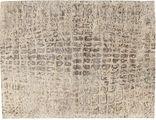 Handtufted rug AXVZX239