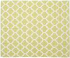 Kilim Modern carpet KWXZZN106