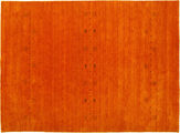 Loribaf Loom Eta - Orange carpet CVD18124