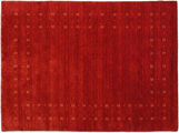 Loribaf Loom Delta - Red carpet CVD17925
