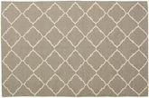 Kilim Modern carpet KWXZZN304
