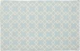 Kilim Modern carpet KWXZZN404