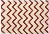 Kilim Modern carpet KWXZZN259
