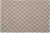 Kilim Modern rug KWXZZN113