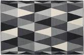 Kilim Modern carpet KWXZZN108