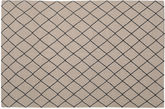 Kilim Modern szőnyeg KWXZZN202