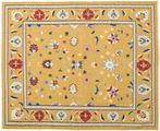 Kilim Modern carpet KWXZZN153