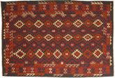 Kilim Maimane carpet AXVZX5343