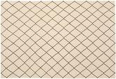 Kilim Modern carpet KWXZZN236