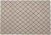 Kilim Modern szőnyeg KWXZZN119